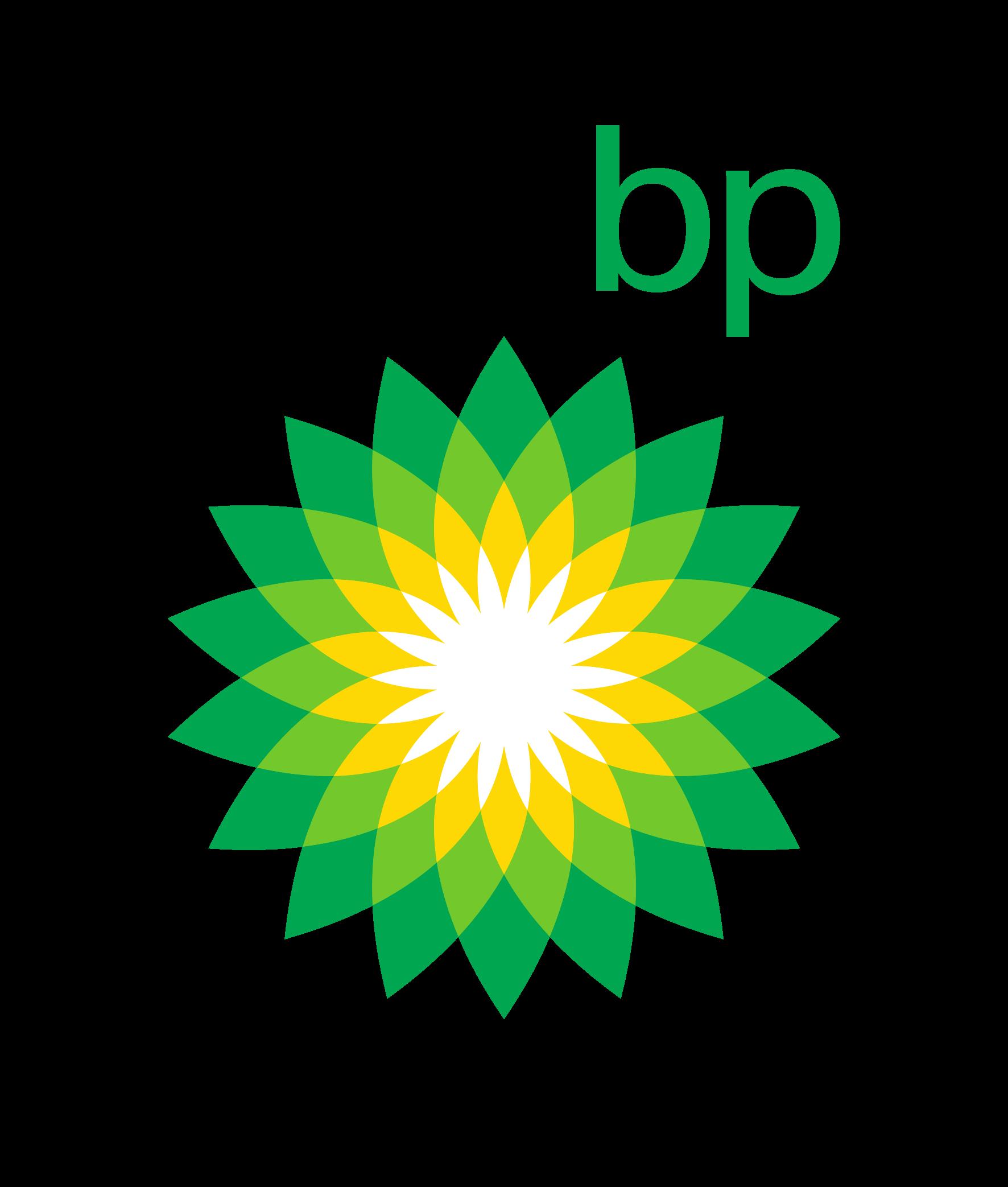 BP Europe SE