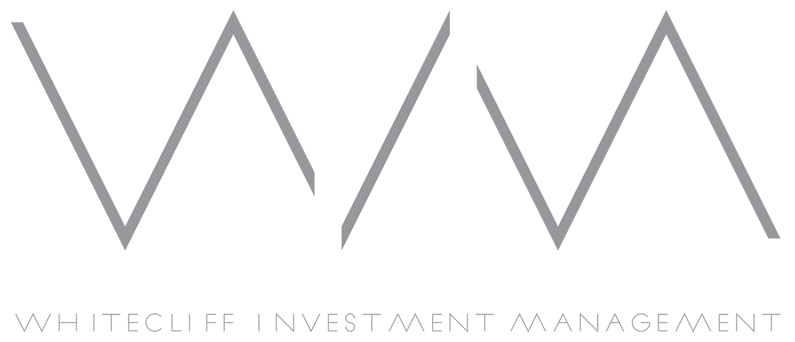 Whitecliff Investment Management